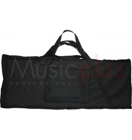 Musicplus - Economical  Keyboard Cover 61 keys