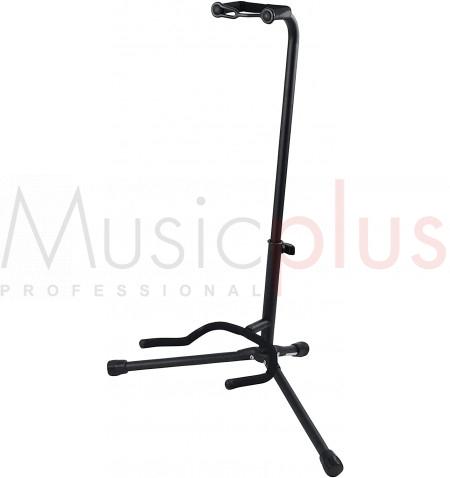 BSX - CM-050B, Guitar Stand, Black