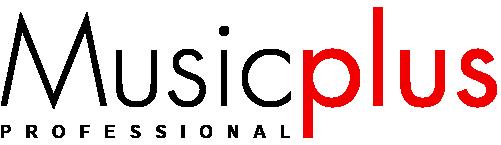 musicplus_logo_footer.png